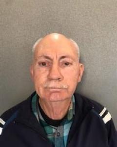 Jack Alan Babbert a registered Sex Offender of California