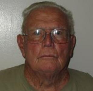 Jack Richard Bledsoe a registered Sex Offender of California