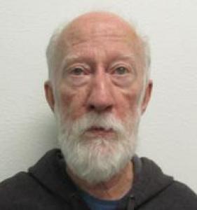 Jack Michael Emmett a registered Sex Offender of California