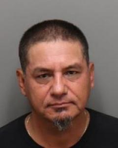 Jack William Garcia a registered Sex Offender of California