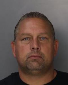 Jack Steven Hickson a registered Sex Offender of California