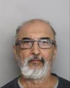 Jack Martin Kramer a registered Sex Offender of California