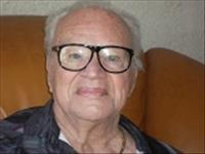 Jack Alfred Mcmullen a registered Sex Offender of California