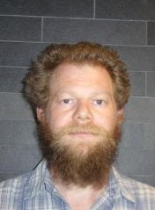 Jacob Daniel Bartle a registered Sex Offender of California