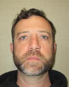 Jacob Daniel Fuller a registered Sex Offender of California