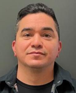 Jacob Thomas Jordan a registered Sex Offender of California