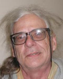 Jacob Mane Shoop a registered Sex Offender of California