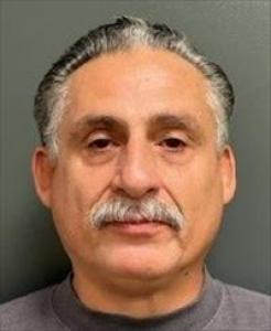 Jacques Andre Phelps a registered Sex Offender of California