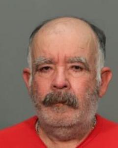 Jaime Valdez Aguayo a registered Sex Offender of California