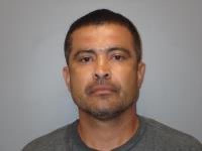 Jaime Perez Aguilar a registered Sex Offender of California