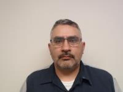 Jaime Cesar Alvarez a registered Sex Offender of California