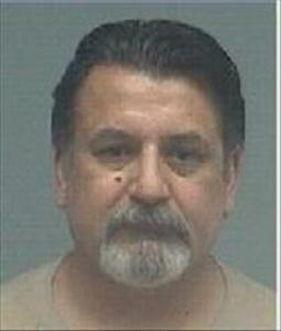 Jaime Bermudez a registered Sex Offender of California