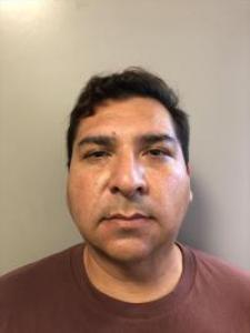 Jaime Bibo-lopez a registered Sex Offender of California