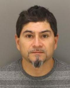 Jaime Bibian Cahue a registered Sex Offender of California