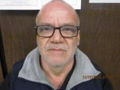 Jaime Gomez a registered Sex Offender of California