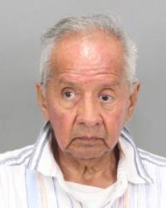 Jaime Alfonso Maldonado-arias a registered Sex Offender of California