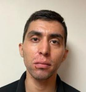 Jaime Perezzapata a registered Sex Offender of California