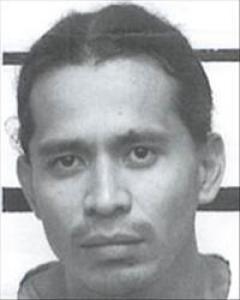 Jaime Nunez Reinosa a registered Sex Offender of California