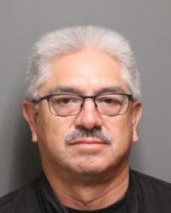 Jaime Barajas Salcedo a registered Sex Offender of California