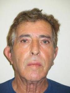 Jaime Sepulbeda a registered Sex Offender of California
