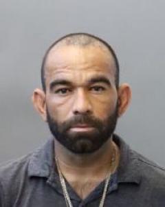 Jaime Villanueva a registered Sex Offender of California