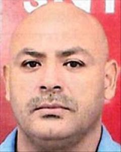 Jairo Antonio Giron a registered Sex Offender of California
