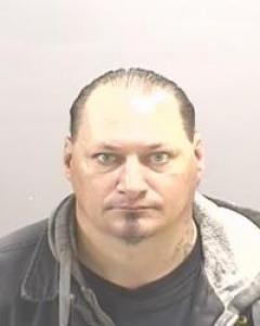 Jake Andrew Rabbe a registered Sex Offender of California