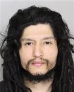 Jalen Joseph Astorga a registered Sex Offender of California