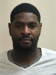Jamal Elon Bryant a registered Sex Offender of California