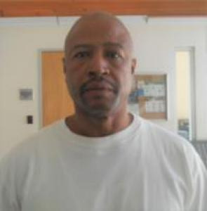 Jamed Clay Mosley a registered Sex Offender of California