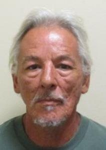 James Christopher Addison a registered Sex Offender of California