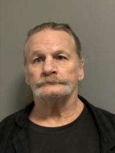 James Joseph Almadova a registered Sex Offender of California