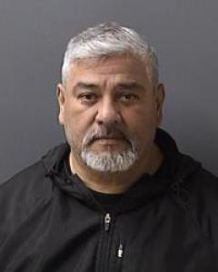 James E Avena a registered Sex Offender of California