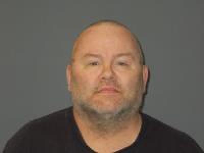 James Walter Beasley III a registered Sex Offender of California