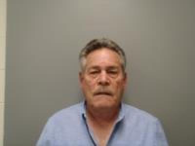 James Robert Belden a registered Sex Offender of California