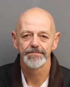 James Carl Bodiford II a registered Sex Offender of California