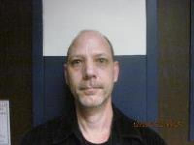James Clayton Bolt a registered Sex Offender of California