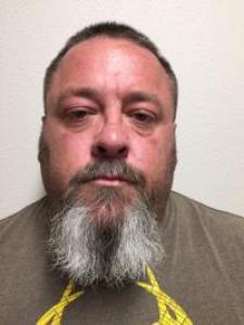 James Alan Book a registered Sex Offender of California