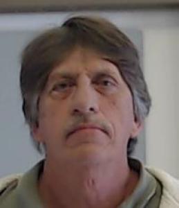 James Walker Bowen Jr a registered Sex Offender of California