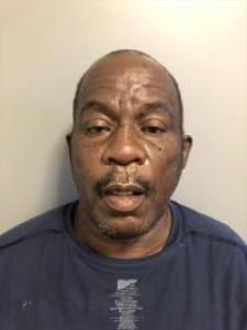 James Roy Brewer a registered Sex Offender of California