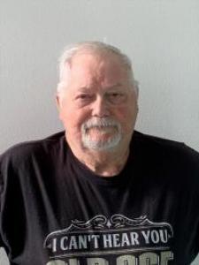 James Monroe Brewer a registered Sex Offender of California