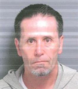 James Sylvio Brooks a registered Sex Offender of California