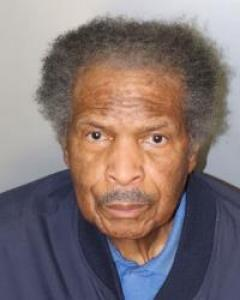 James Brown a registered Sex Offender of California
