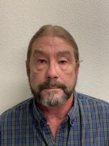 James Glen Bruce a registered Sex Offender of California