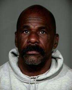 James Clenzo Burris a registered Sex Offender of California
