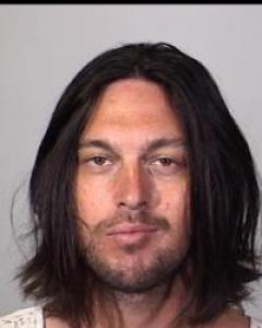 James Merrell Burson a registered Sex Offender of California