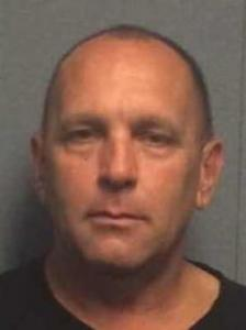 James Kerr Campbell a registered Sex Offender of California
