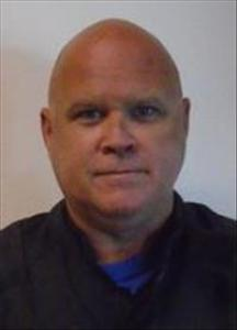 James Campbell a registered Sex Offender of California
