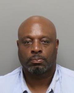 James Reuben Cannon a registered Sex Offender of California