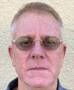 James J Casserly a registered Sex Offender of California